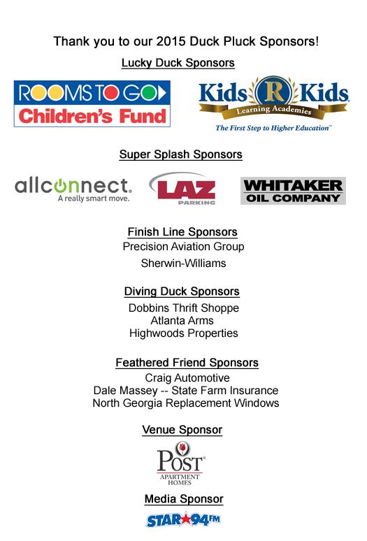 2015_dd_sponsors18