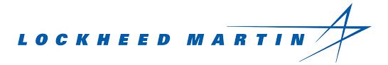 Lockheed Martin 4