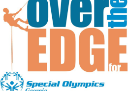 Over_the_edge