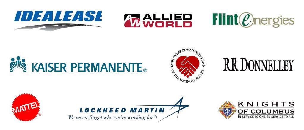 2015_mb_sponsors