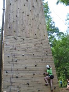 Camp 024 (480x640)