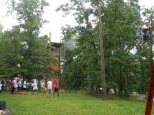 Camp 046