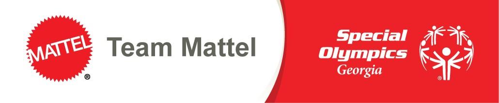 Team Mattel bannerSOGA
