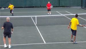 dunwoody_tennis_2014