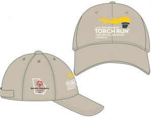 khaki-hat-1024x790