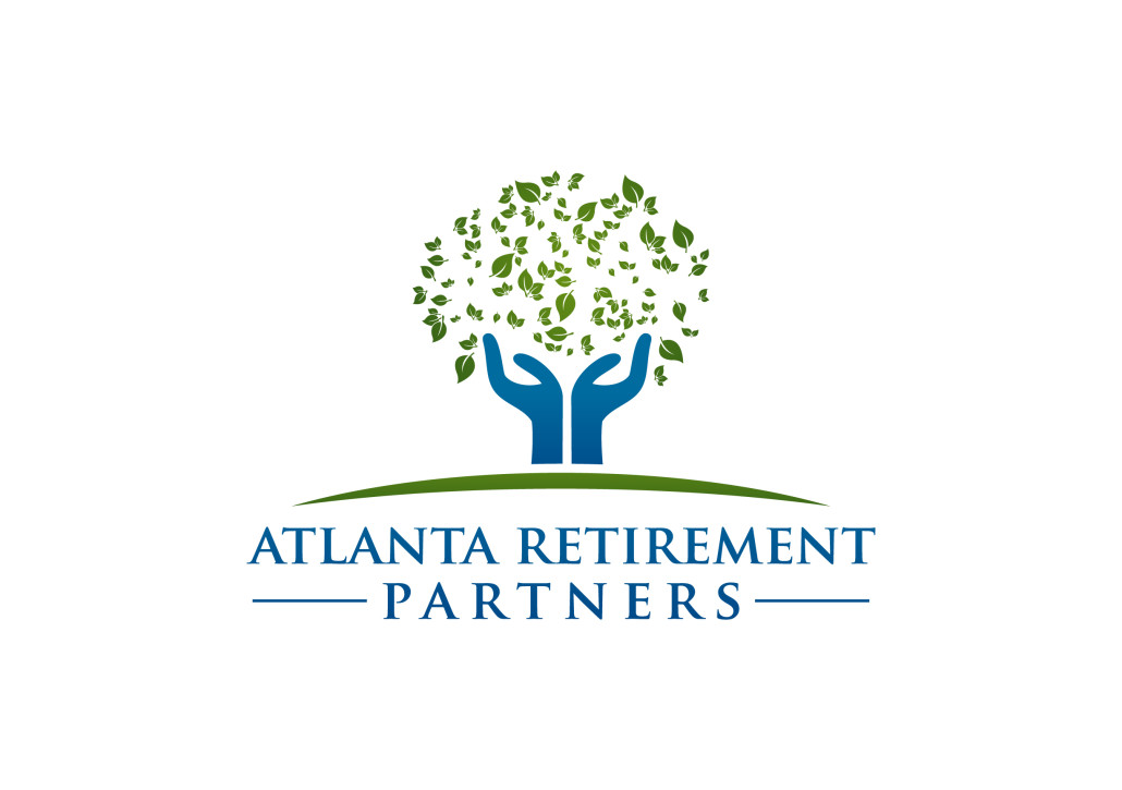 Atlanta Retirement