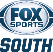 Fox_Sports_South_logo