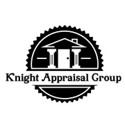 KnighAppraisalGroup_Logo-FINAL-01