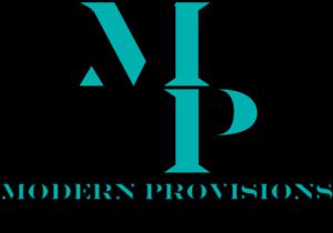 Modern Provisions csa Mar2016