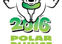 PP 2016 post card logo