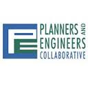Planners and Engineers