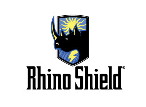 Rhino-Shield_logo_blue_stacked