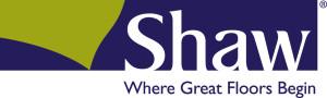 Shaw_384 PMS
