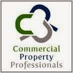 commercial property professionals