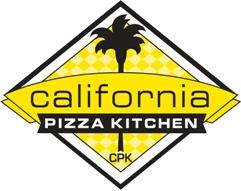 cpk-logo-3