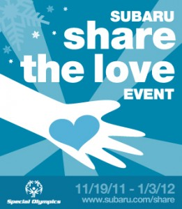 Cobranded Share the Love Logo 1 Square_300x340