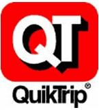 QuikTrip-color