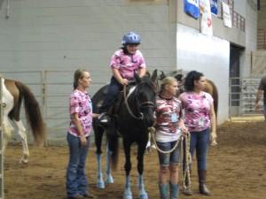 Horse Show 124