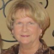 jeanne wilson headshot