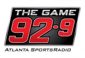 92-9-Logo-(Clear)