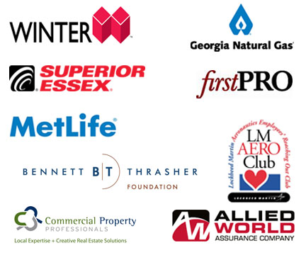 2014wintersponsors3_edited-1