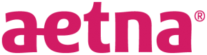aetna_new_Cranberry_transparent_background-300x80