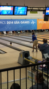 2014_usa_games_bowling