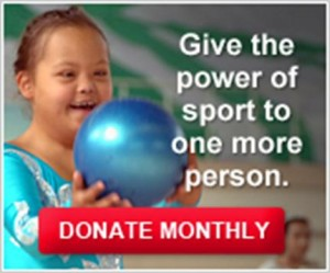 donate_monthly_girl_ball