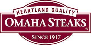 omaha_steaks