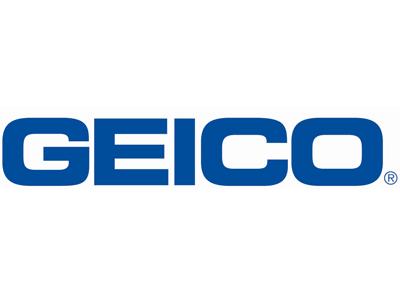 Sponsored by Geico