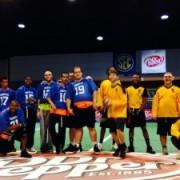 SEC_2014_flag_football-300x225