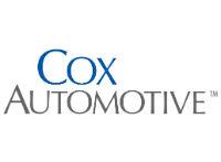 Cox-Automotive-200x147