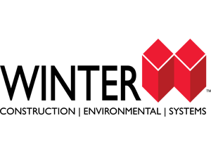 Winter-Biz-Units1
