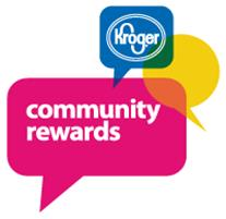 krogercommunityawards