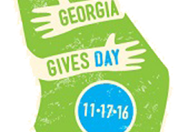 ga-gives-day