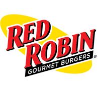 red_robin_logo