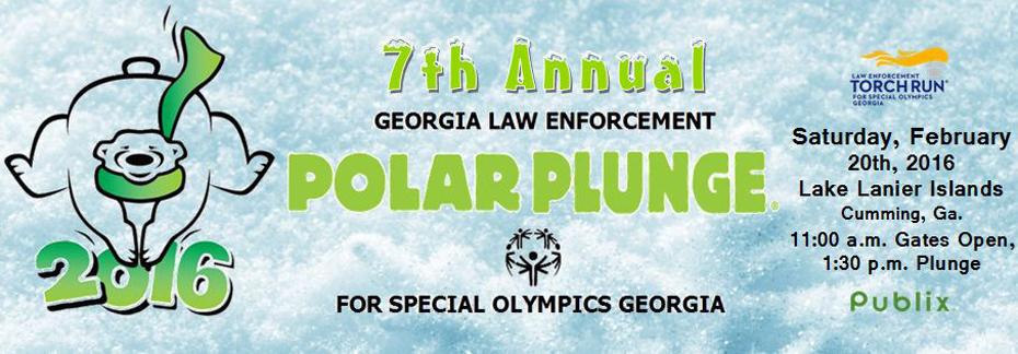 PP2016 web banner