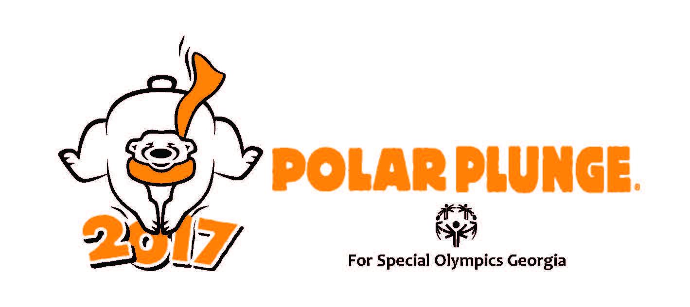 2017_PolarPlunge_Logo+Material_Page_10
